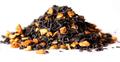 Cinnamon Orange Spice Herbal Tea
