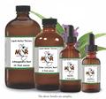 Bilberry Leaf Herbal Tincture