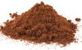 Schisandra Berry Powder