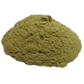 Kale Powder