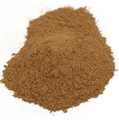 Pau D' Arco Bark Powder