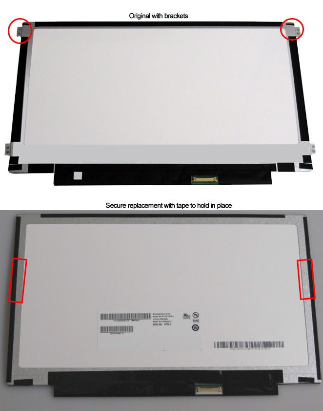 11.6-chromebook-c720p-installation.jpg