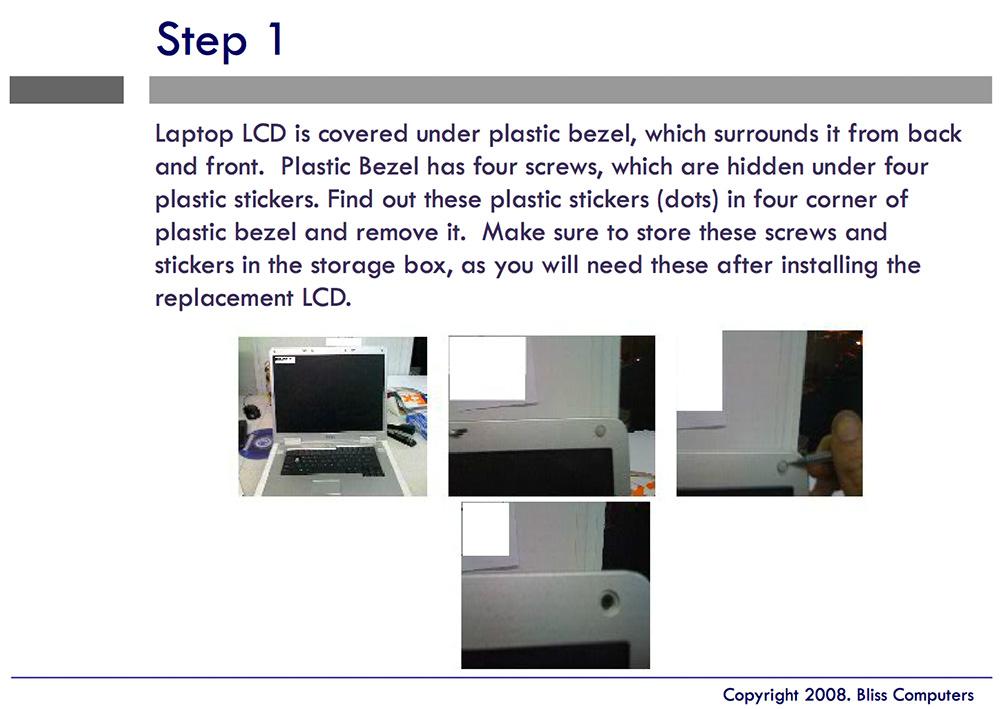 lcd-removal-1.jpg