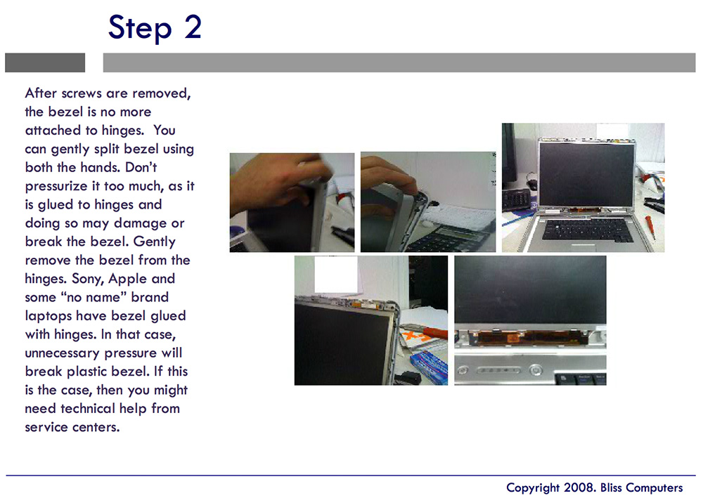lcd-removal-2.jpg