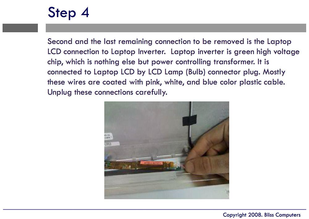 lcd-removal-4.jpg