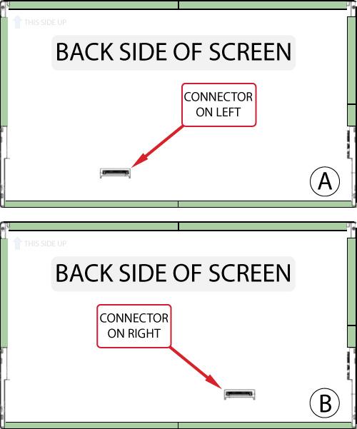 led-left-right.jpg