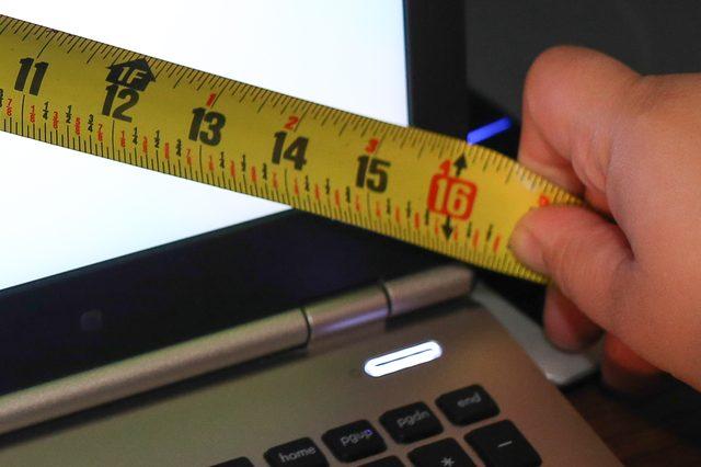 measure3.jpg