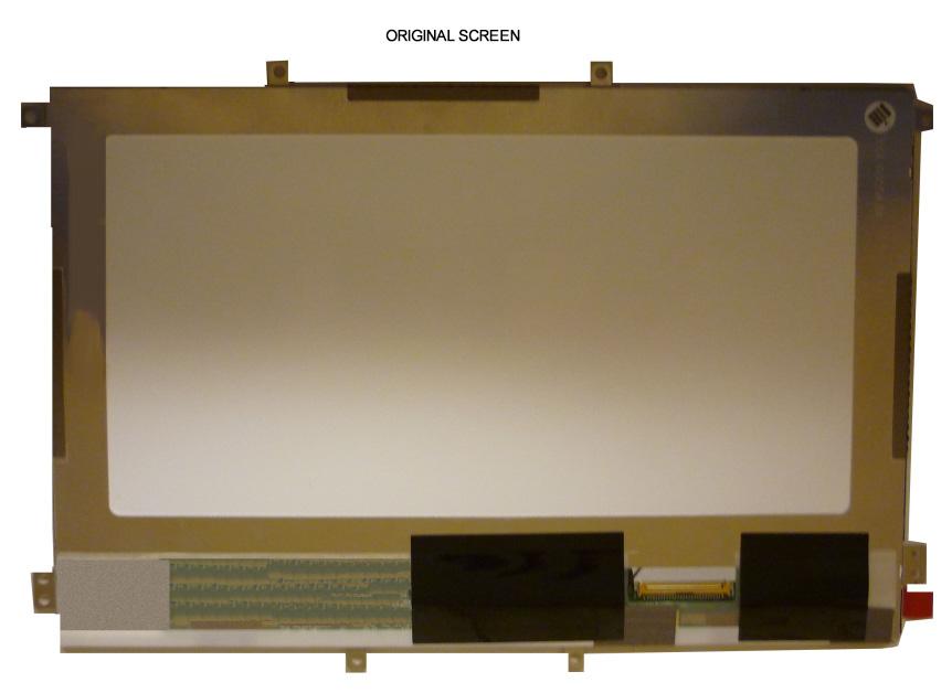 tablet-10.1-inch-lcd-no-brackets-1.jpg