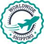 wcu-world-ship.jpg
