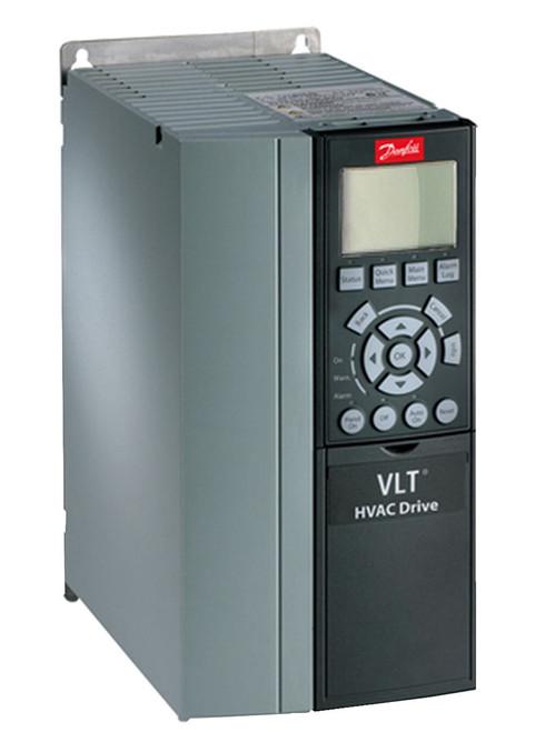 131b4267 Danfoss 22kw Vlt Hvac Drive Fc 102p22k