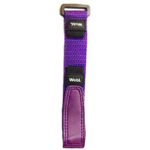 WobL Replacement Band - Purple