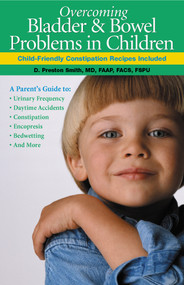 Overcoming Bladder and Bowel Problems in Children