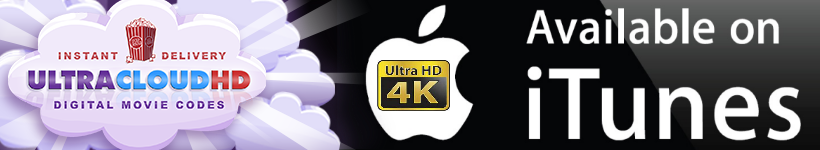 itunes-4k-uhd-banner.png