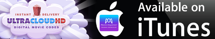 itunes-ma-banner.png