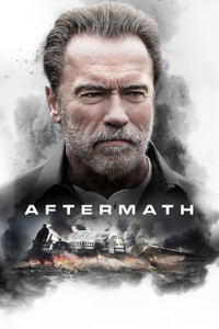 Aftermath - Vudu HD (Digital Code)