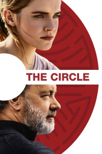 The Circle - UV HDX (Digital Code)