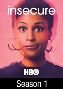 Insecure: Season 1 - Google Play (Digital Code)