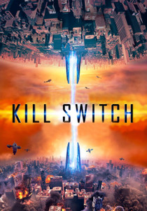 Kill Switch - UV HDX (Digital Code)