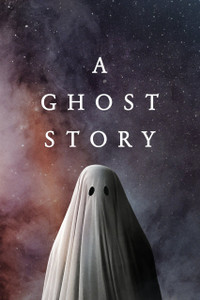 A Ghost Story - Vudu HD (Digital Code)