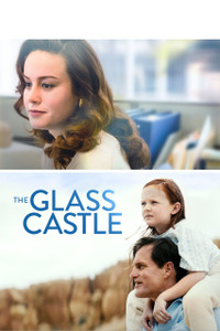 The Glass Castle - UV HDX (Digital Code)