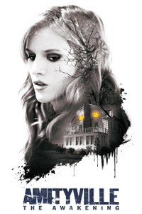 Amityville: The Awakening - UV HDX (Digital Code)