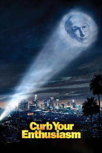 Curb Your Enthusiasm: Season 9 - iTunes HD (Digital Code) - EARLY RELEASE