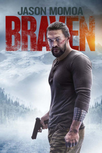 Braven - UV HDX (Digital Code)