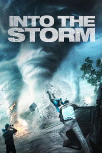 Into the Storm - UV HDX (Digital Code)