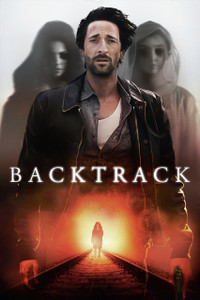 Backtrack - UV HDX (Digital Code)