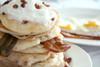 Makin' Bacon Pancakes Bundle