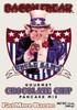 Uncle Sam's Gourmet Chocolate Chip Pancake Mix