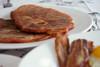 Boss Hog Country Ham Center Steaks