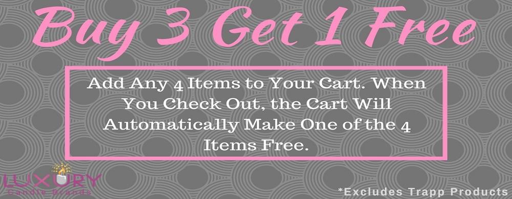 buy-3-get-1-free-1-.jpg