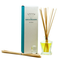 Trapp Fragrances Bob's Flower Shoppe Reed Diffuser