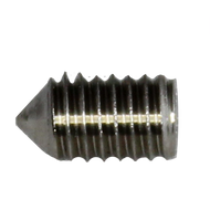 TOP HANDLE SCREW