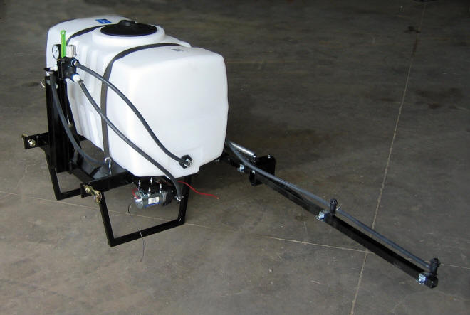 sprayer-3-point-cat-1-50-gallon.jpg