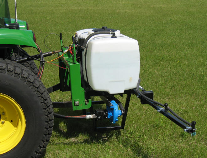 sprayer-50-gallon-3-point-cat-1-hyd.jpg