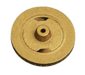 DC Cores-Brass