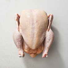 4-5 pack Whole Chickens (on sale!)