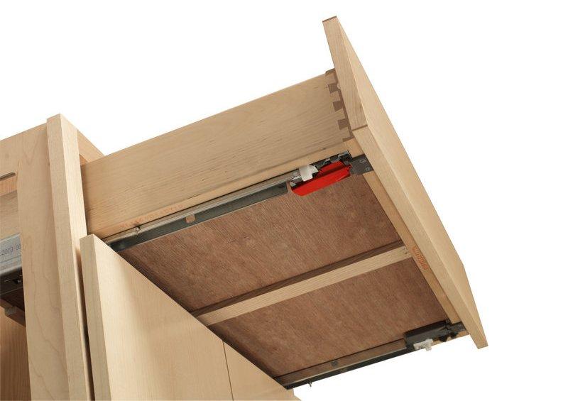 merillat-drawer-upgrade.jpg