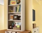 thumbs-bookcase-bellamy.jpg