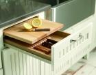thumbs-cutting-board-kit.jpg