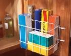 thumbs-foil-box-rack-kit.jpg