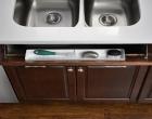 thumbs-sink-base-utility-tray-foxboro.jpg