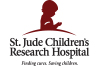 St. Jude's Children Hospital