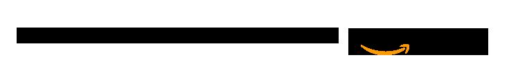 ePackageSupply Amazon customer satisfaction