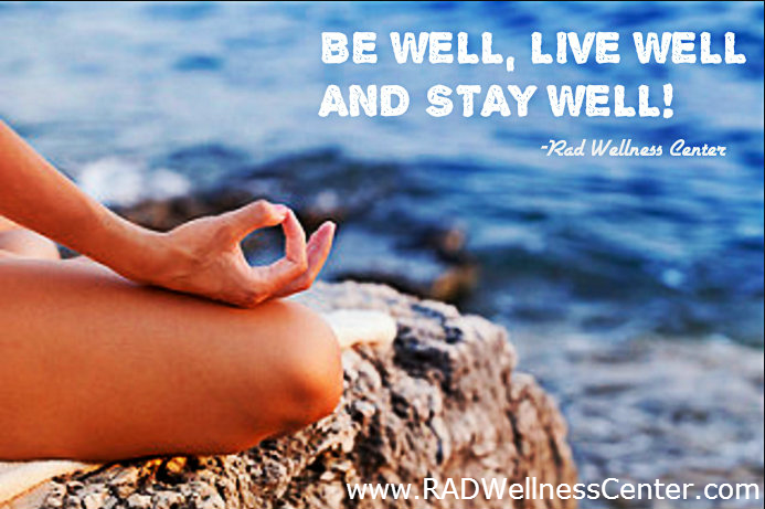 be-well-live-well-and-stay-well.png