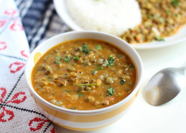 green-moong-dal-sabzi.jpg
