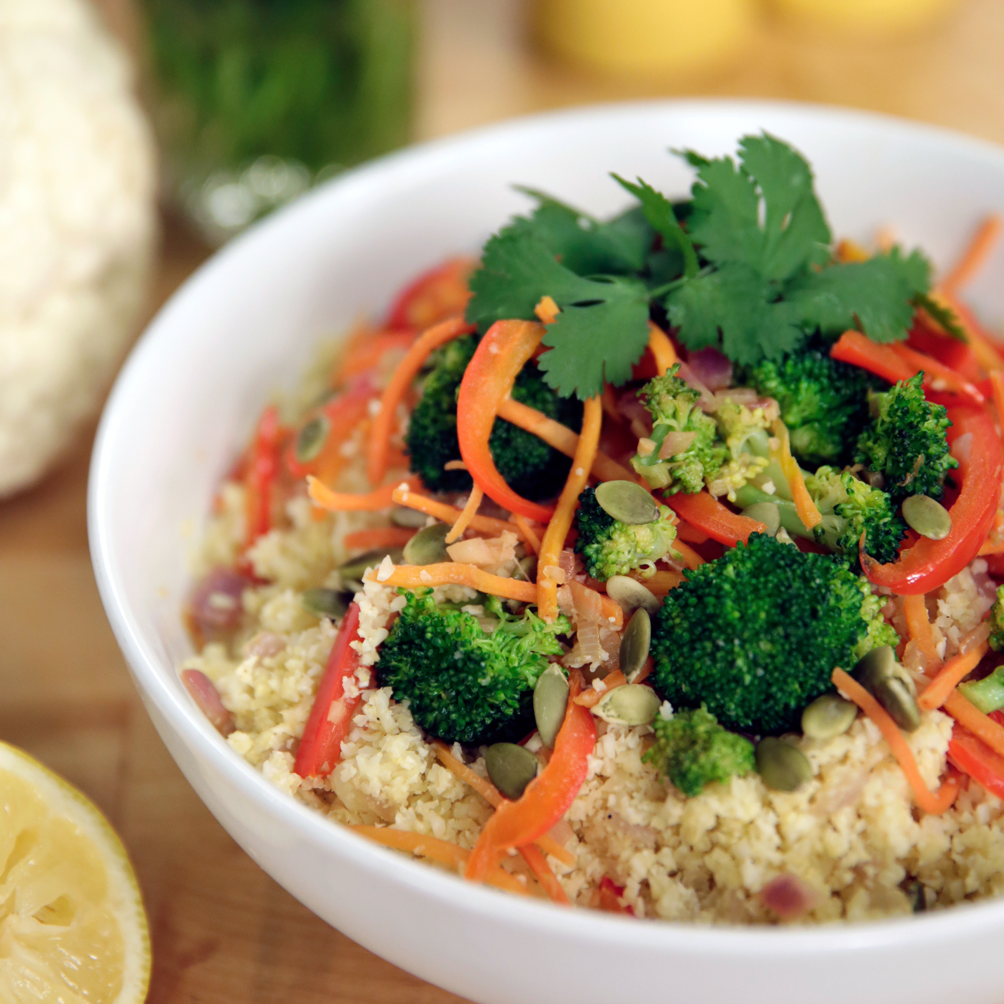 how-make-vegetable-cauliflower-fried-rice.jpg