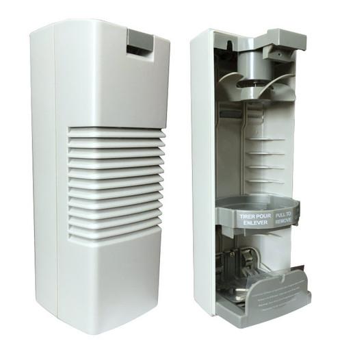 Millennium Battery Operated Air Freshener Dispenser
